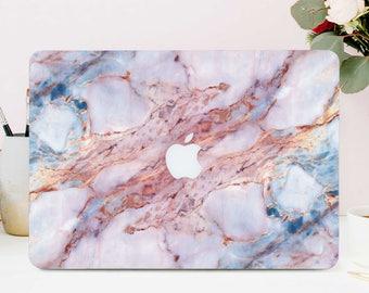 Agate Macbook Case Macbook Air 13 Case Marble Macbook Pro 13 Case Macbook 12 Case Macbook Pro Case Macbook Air 11 Case Hard Clear CGD2002