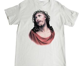 Jeezy Creezy T-Shirt