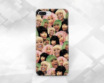 Nicki Minaj case,Samsung Case,Samsung s8,Samsung Galaxy s5,Samsung Galaxy S7,Samsung Galaxy s6,iPhone 7 case,iPhone 8,Personalised samsung