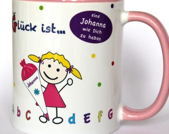 Gift to the school, Cup favorite people, coffee mug with saying, cups with saying that.