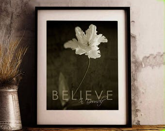 black and white photography,black and white prints,black and white wall art,photography,inspiration,motivation,artistic photo,home decor