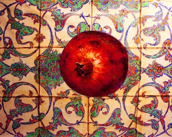 matigan paintings,original oil painting,art,handmade,valentine gift,big,surreal,metaphysic,spiritual,heaven,purgatory,hell,decorative