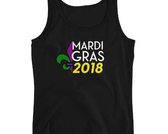 mardi gras shirt, mardi gras tank top, mardi gras, Mardi gras womens,  Mardi gras girls, mardi gras teen, mardi gras graphic tshirt, Mardi g