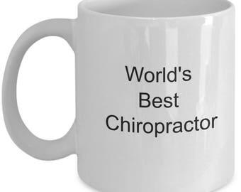 chiropractor gifts, chiropractor, chiropractic gifts, chiropractor gift, chiropractor student, chiropractor gift, worlds best chiropractor