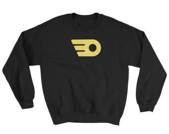 E Bearing Sweatshirt