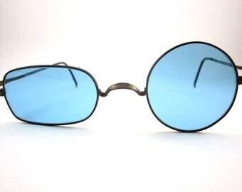 Essence Sunglasses Round & Square