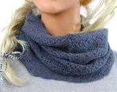 Neck warmers - | Scarf - ...