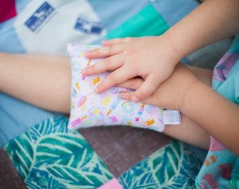 Easter Basket Gift - Unicorn Gift for Child