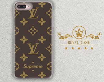 iPhone 7 case, iPhone 6S Case, iPhone 7 Plus case, iPhone 8 Case, iPhone 6S Plus Case, iPhone 8 Case, iPhone 8 Plus Case, Supreme, 115