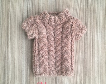 35 cm doll dress, suitable for doll Corolla.