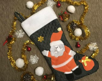 Cristmas Socks for gifts