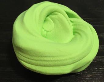 Key Lime Cream