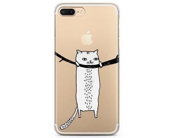 iPhone 6 case iphone x cat case iPhones 7 case iphone 8 cat case iPhone 10 case iphone 7 case cat iPhone X cat iphone case 7 iPhone 8 case