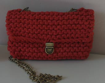 handmade, bag, clutch, evening, new year's Eve, wedding, gifts for her