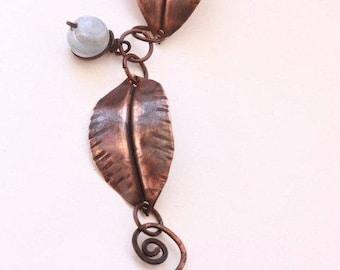 Bracelet/handmade/