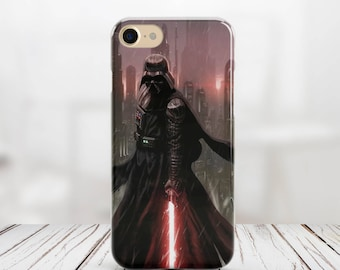 Iphone X Case Iphone 8 Plus Case Iphone 7 Plus Case Iphone 7 Case Star Wars Case Samsung S5 Case Samsung J7 Case Iphone 8 Case Iphone 6 Case