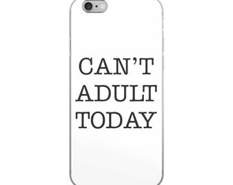 Ships Very Fast! iPhone Case, iPhone 6/6s, iPhone 6plus/6splus, iPhone 7/8, iPhone 7plus/8plus, Funny, Humor, Fun, Cell Phone Case