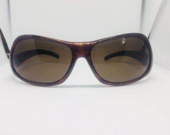 Gucci Sunglasses vintage-GUCCI Rare sunglasses