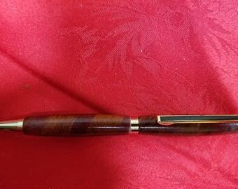 24 kt classic slimline pen