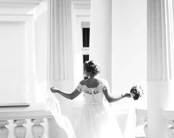 Wedding dress,Bridal Gowns