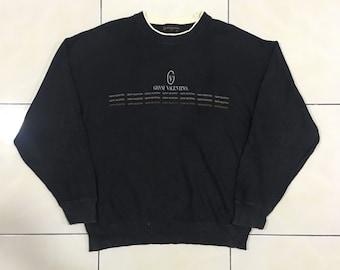 Gianni Valentino Sweatshirt