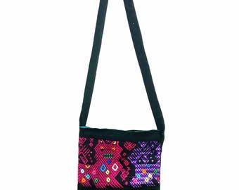 Handmade Textile bag