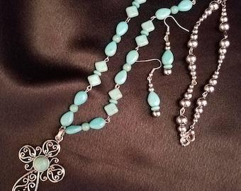 Todays Turquoise