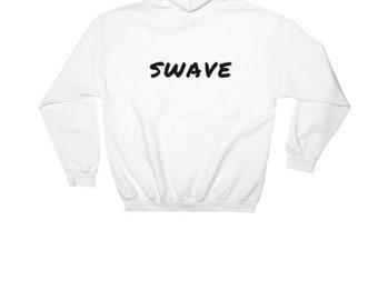 swave merch
