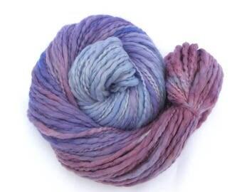 Favia Super Bulky Yarn