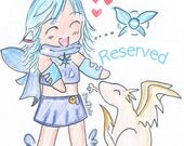 Reserved for Only Sy**** - 3 Craft Books