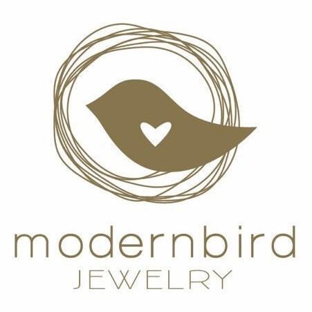 modernbird