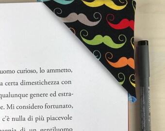 Bookmark Bookmarks Book Lover