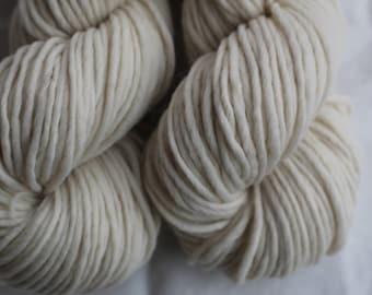 Zetta Fine Wool /Natural