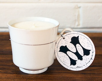Soy Candle. Tall Grass Candle. Grass Scent. Spring Candles. Spring Candle Scents. Spring Candle. Summer Candles. Unique Wax Scent.