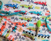 Kids-Aprons-Race-Cars-Che...