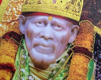 ON SALE Miracles of Shirdi Sai Baba ebook