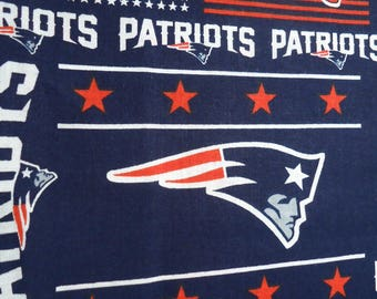 New England Patriots NFL Shirt Size Small to 6XL  Custom made to order