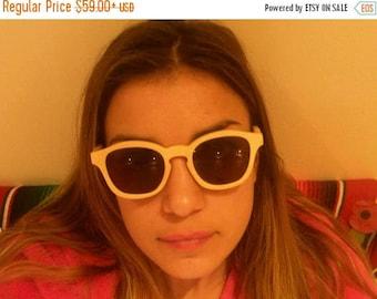 20% off SUMMER SALE Handmade Bamboo  Eyeglasses Mjx1103 prescription RX glasses sunglasses