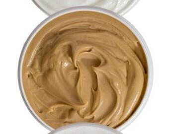 Natural Hair Curly - Coffee & Kokum Moisturizing Deep Conditioner - Mask, Intensive Treatment