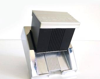 Vintage Toothpick Dispenser / Restaurant Diner style / Molded Products Co.