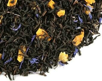 1 oz. Southern Peach Black Tea