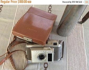 On Sale Vintage Polaroid J33 Land Camera, Vintage Retro Cool