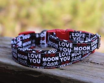 ADD ON Friendship Bracelet, BFF Bracelet, Collar and Bracelet, Matching Bracelet, Fabric Bracelet, Best Friends Gift, Bracelet Collar Set