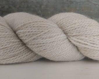 Alpaca Sock Yarn