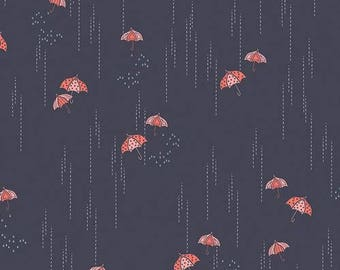 Charleston Collection - Rainbrella Shadow From Art Gallery by Amy Sinibaldi