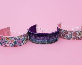 Dog Collar Friendship Bracelets Matching Dog Collar Dog Lover Gift
