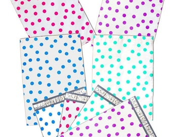 """On Sale 10"""" x 13"""" and 6""""x 9"""" Pink