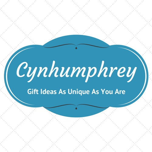 CynHumphrey 2nd place winner Great Handmade Finds