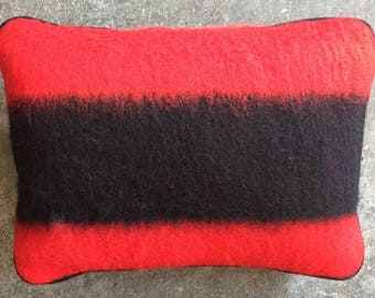Sweet Hudson Bay Pillow