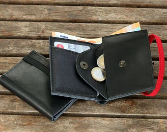 Wallet, Leather Wallet, Mens Wallet, Personalized Wallet,